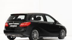 Mercedes Classe B Brabus - Immagine: 7