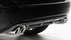 Mercedes Classe B Brabus - Immagine: 6
