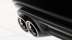 Mercedes Classe B Brabus - Immagine: 5