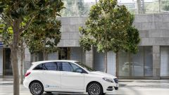 Mercedes Classe B Electric Drive - Immagine: 16