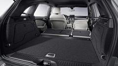 Mercedes Classe B Electric Drive - Immagine: 26