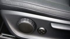 Mercedes Classe B Electric Drive - Immagine: 22