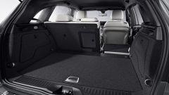 Mercedes Classe B Electric Drive - Immagine: 7
