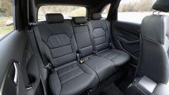Mercedes Classe B Electric Drive - Immagine: 6