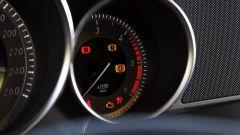 Mercedes Classe C 2011 - Immagine: 35