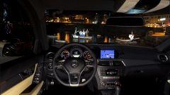 Mercedes Classe C 2011 - Immagine: 25