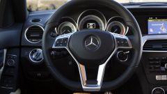 Mercedes Classe C 2011 - Immagine: 41