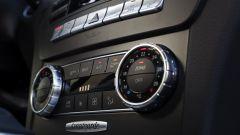 Mercedes Classe C 2011 - Immagine: 39