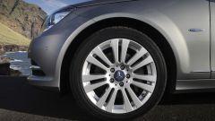 Mercedes Classe C 2011 - Immagine: 23