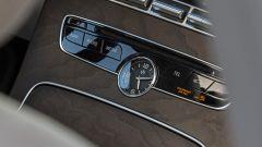 Mercedes Classe C 2014 - Immagine: 27