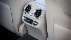 Mercedes Classe C 2014 - Immagine: 30