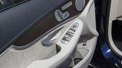 Mercedes Classe C 2014 - Immagine: 29
