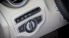 Mercedes Classe C 2014 - Immagine: 28