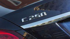 Mercedes Classe C 2014 - Immagine: 34
