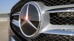 Mercedes Classe C 2014 - Immagine: 68