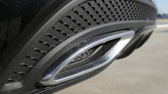 Mercedes Classe C 2014 - Immagine: 71