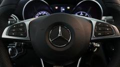 Mercedes Classe C 2014 - Immagine: 74