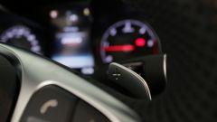 Mercedes Classe C 2014 - Immagine: 75