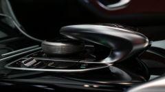 Mercedes Classe C 2014 - Immagine: 78