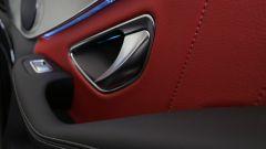 Mercedes Classe C 2014 - Immagine: 80