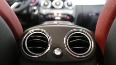 Mercedes Classe C 2014 - Immagine: 82