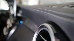 Mercedes Classe C 2014 - Immagine: 83