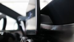 Mercedes Classe C 2014 - Immagine: 85