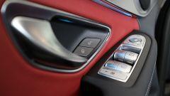 Mercedes Classe C 2014 - Immagine: 86