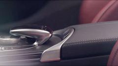 Mercedes Classe C 2014: il primo teaser - Immagine: 4