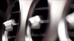 Mercedes Classe C 2014: il primo teaser - Immagine: 5