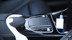 Mercedes Classe C 2018: arriva il restyling - Immagine: 11
