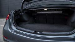 Nuova Mercedes Classe C: Don't Call Me Baby. Prova video - Immagine: 20