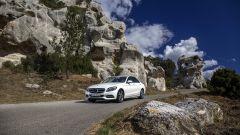 Mercedes Classe C 300 h - Immagine: 6