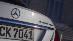 Mercedes Classe C 300 h - Immagine: 15
