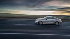 Daimler sotto accusa: emissioni truccate, dice una corte di Stoccarda