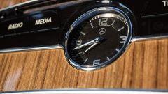 Mercedes Classe C Station Wagon - Immagine: 24