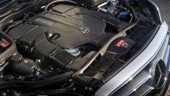 Mercedes Classe E 2013 - Immagine: 54