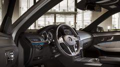 Mercedes Classe E 2013 - Immagine: 41