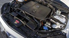 Mercedes Classe E 2013 - Immagine: 55