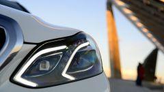 Mercedes Classe E 2013 - Immagine: 60