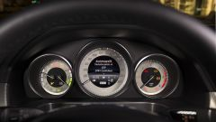 Mercedes Classe E 2013 - Immagine: 46