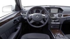 Mercedes Classe E 2013 - Immagine: 38