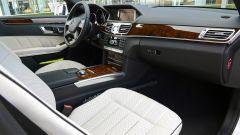 Mercedes Classe E 2013 - Immagine: 42
