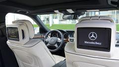Mercedes Classe E 2013 - Immagine: 43