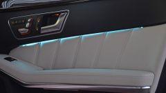 Mercedes Classe E 2013 - Immagine: 44