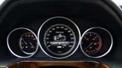 Mercedes Classe E 2013 - Immagine: 40