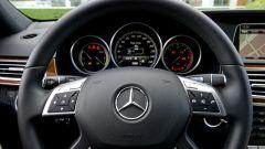 Mercedes Classe E 2013 - Immagine: 39