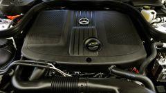 Mercedes Classe E 2013 - Immagine: 52