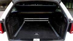 Mercedes Classe E 2013 - Immagine: 57