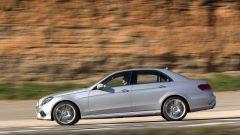 Mercedes Classe E 2013 - Immagine: 24